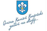 Izba Historyczno-Regionalna w Kamieniu Krajeńskim
